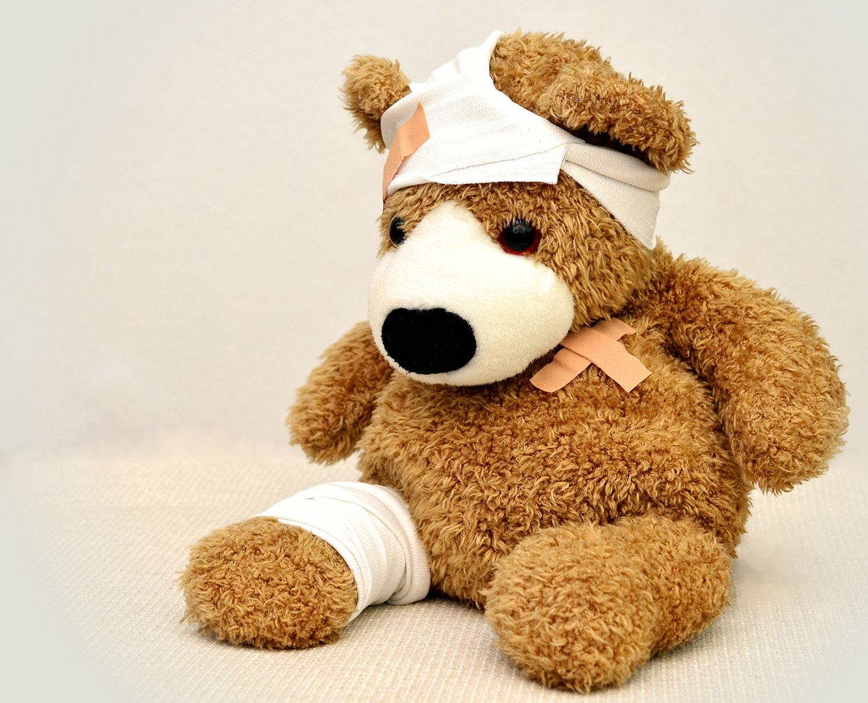 28 lutego Międzynarodowy Dzień Chorób Rzadkich – unikalność w chorobie